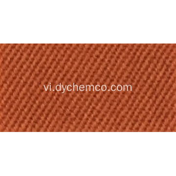 Acid Orange 139 CAS NO.:76822-87-2